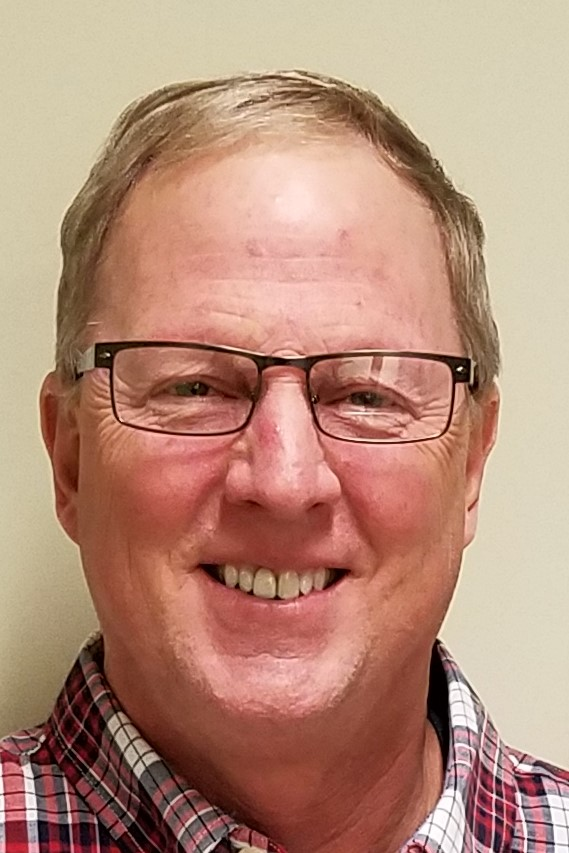 Jim Shepanski