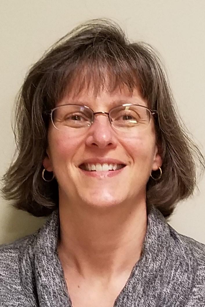 Laura Ciaio