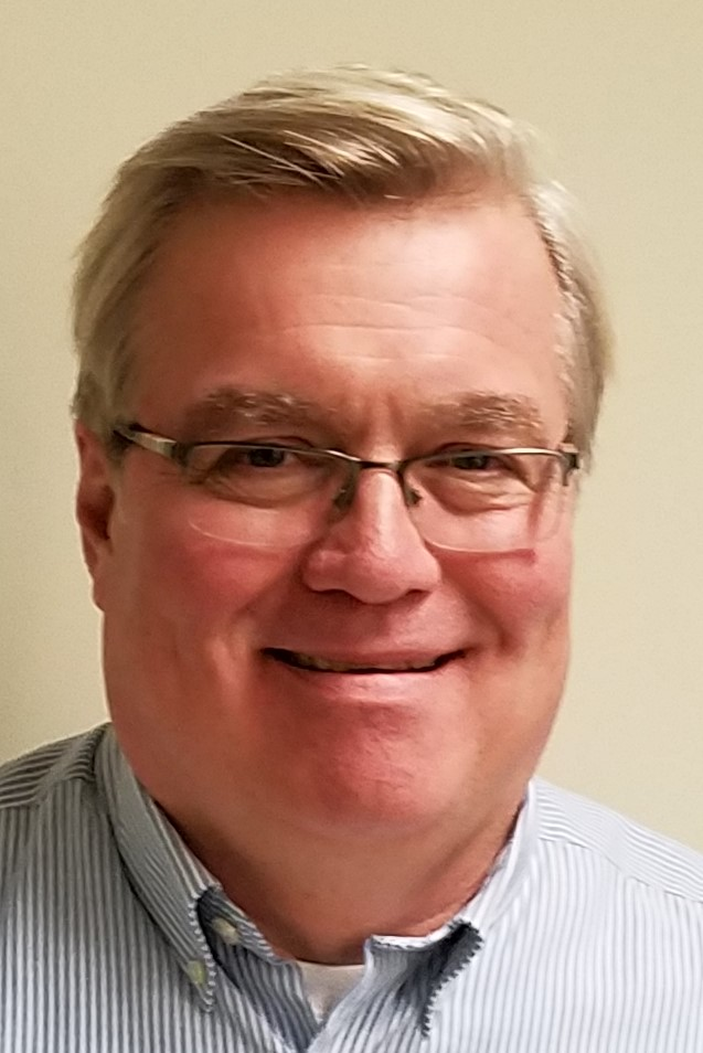 Victor J. Dauksha, Jr.