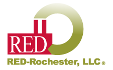 RED Rochester LLC
