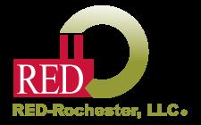 RED Rochester LLC