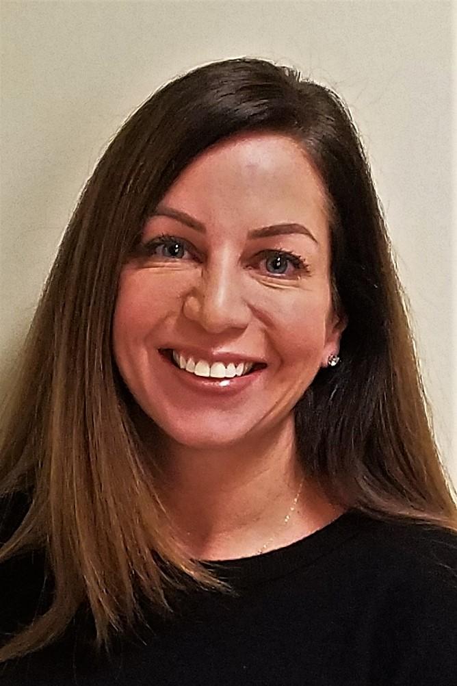 Jill DiPiano
